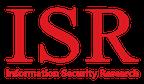 ISR Bilgi Güvenliği
